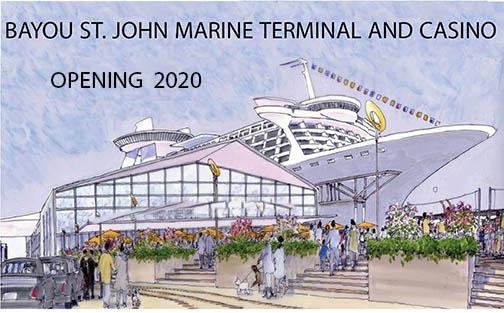 bayou-marine-terminal2