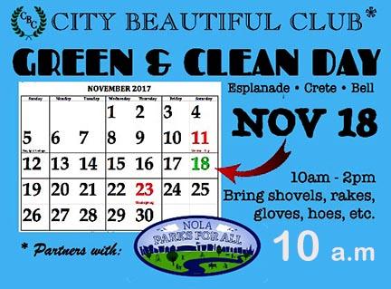 green-clean-2017
